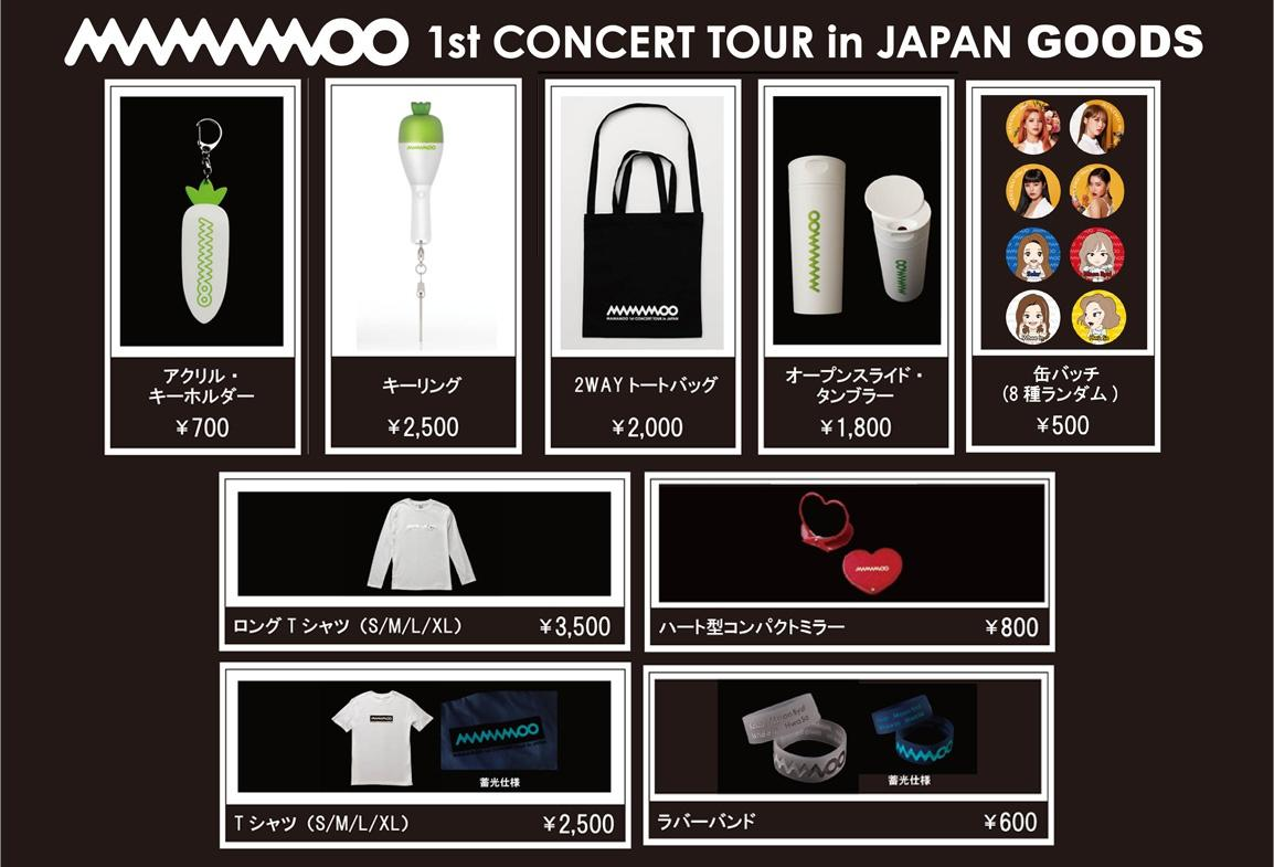 1st_tour
