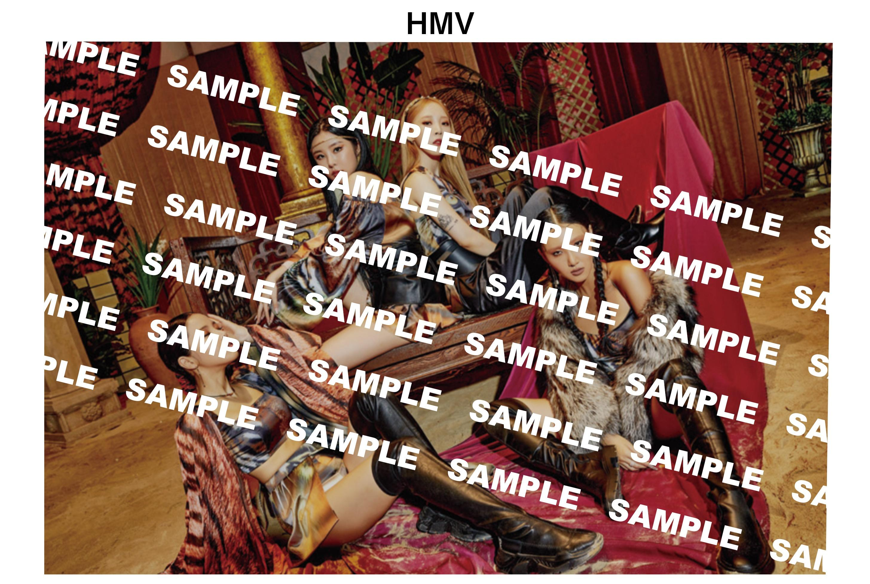 B_postcard_HMV2