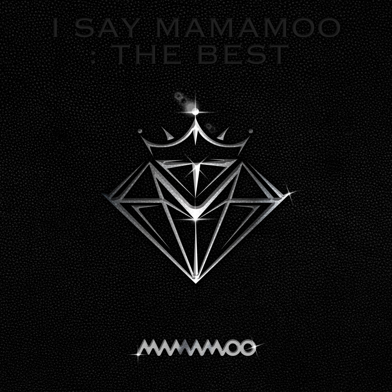 MAMAMOO_THEBEST