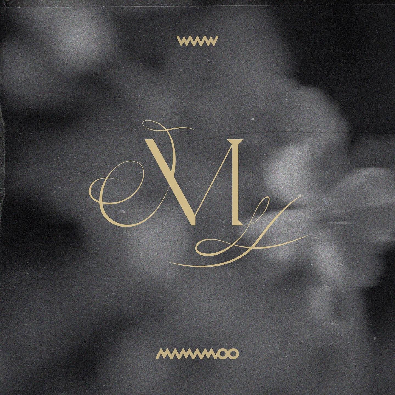 MAMAMOO_WAW_Web-jacket