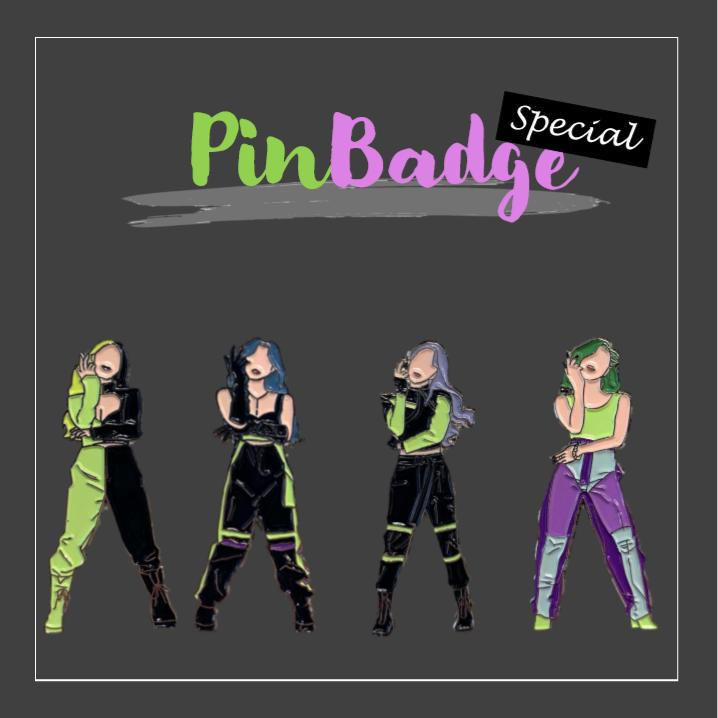 PinBadge2