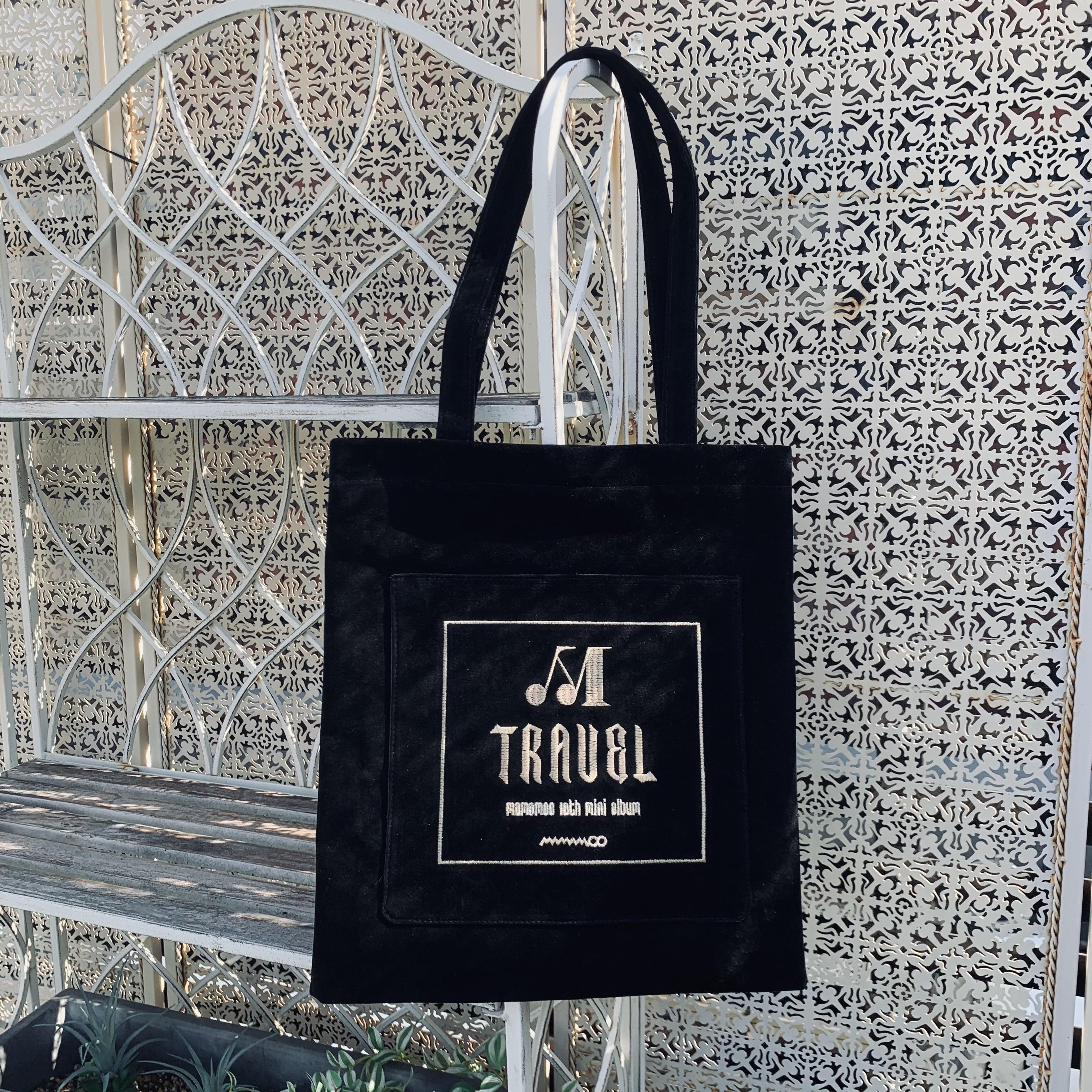 Special_bag_black