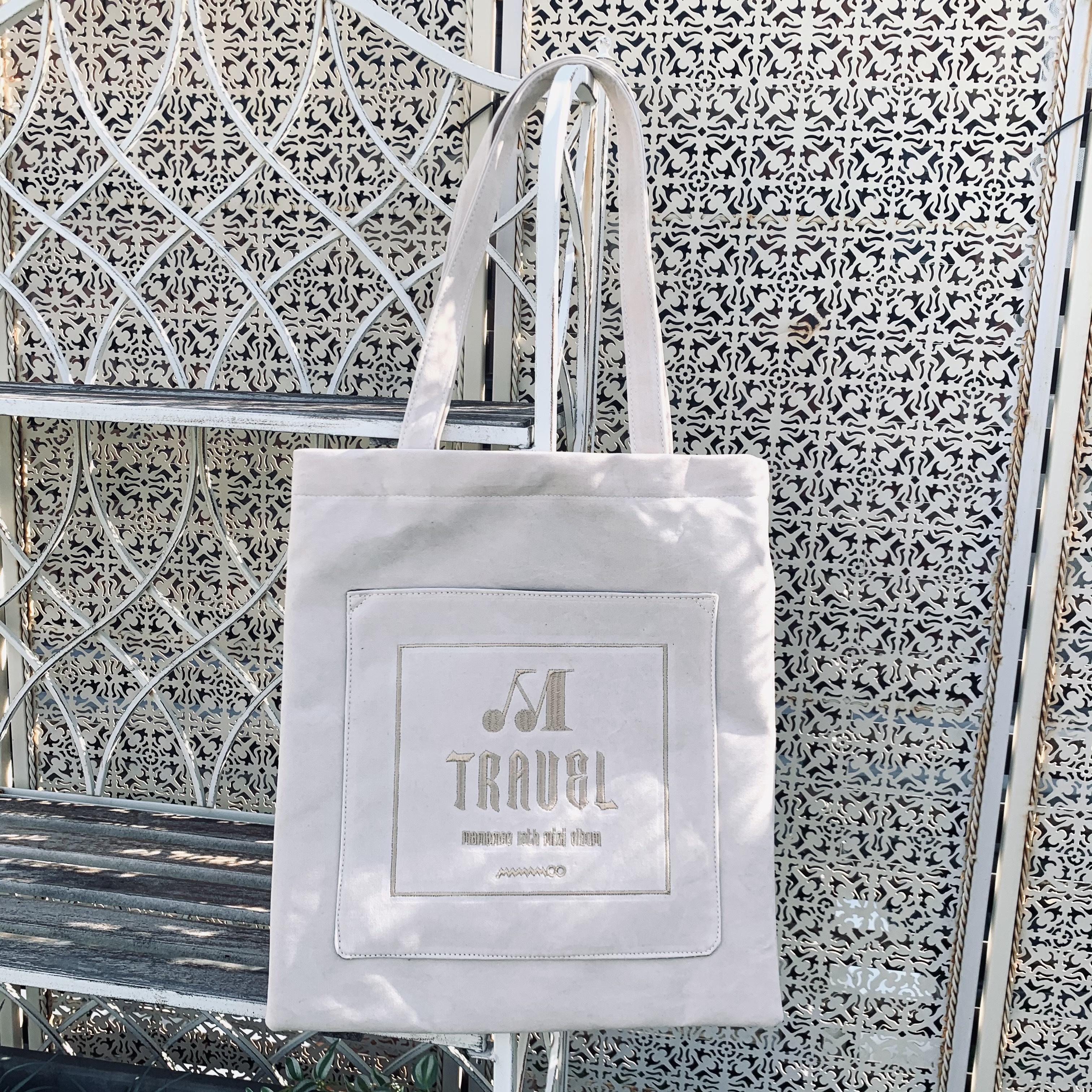 Special_bag_white