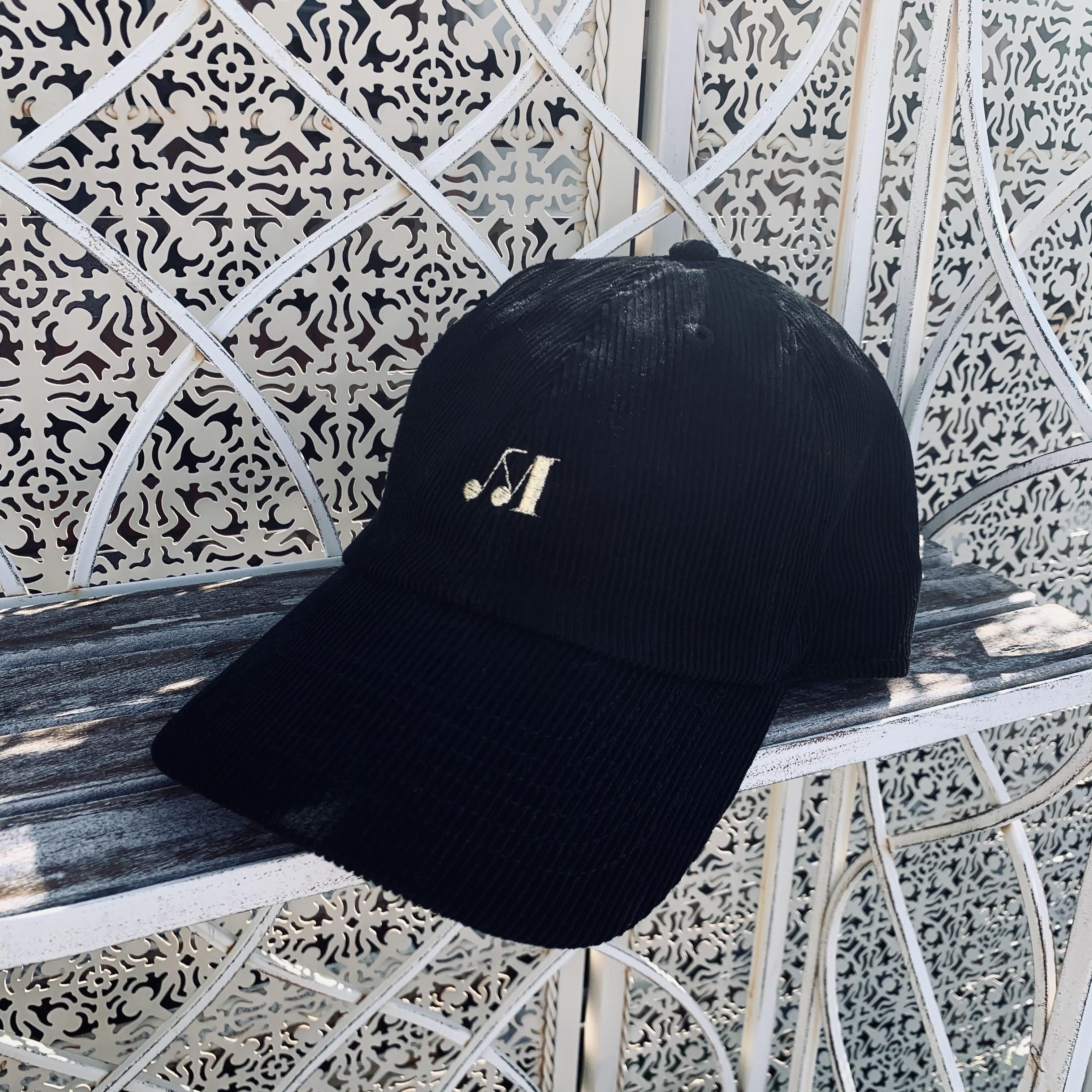 Special_cap