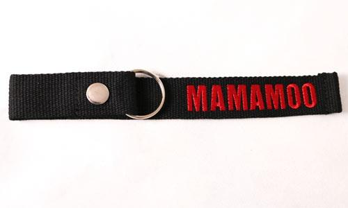 belt_mamamoo