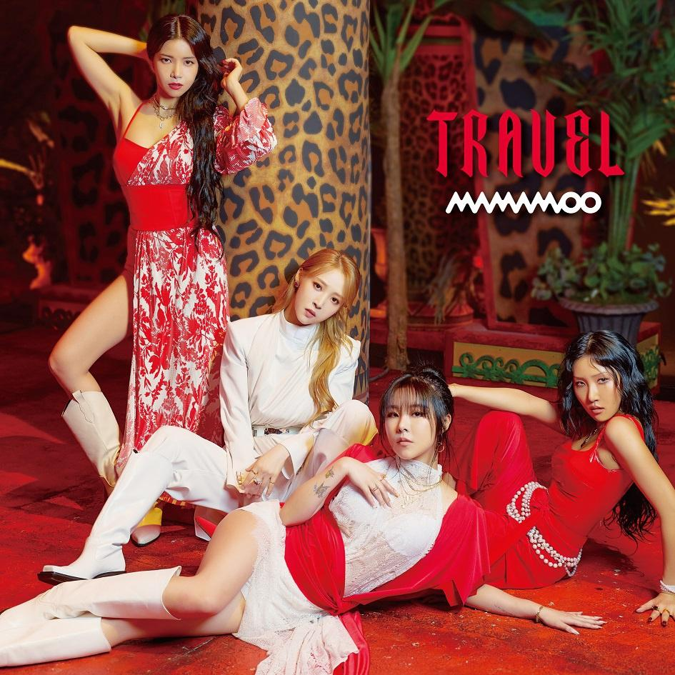 mamamoo_travel_tsujo_jkt_low