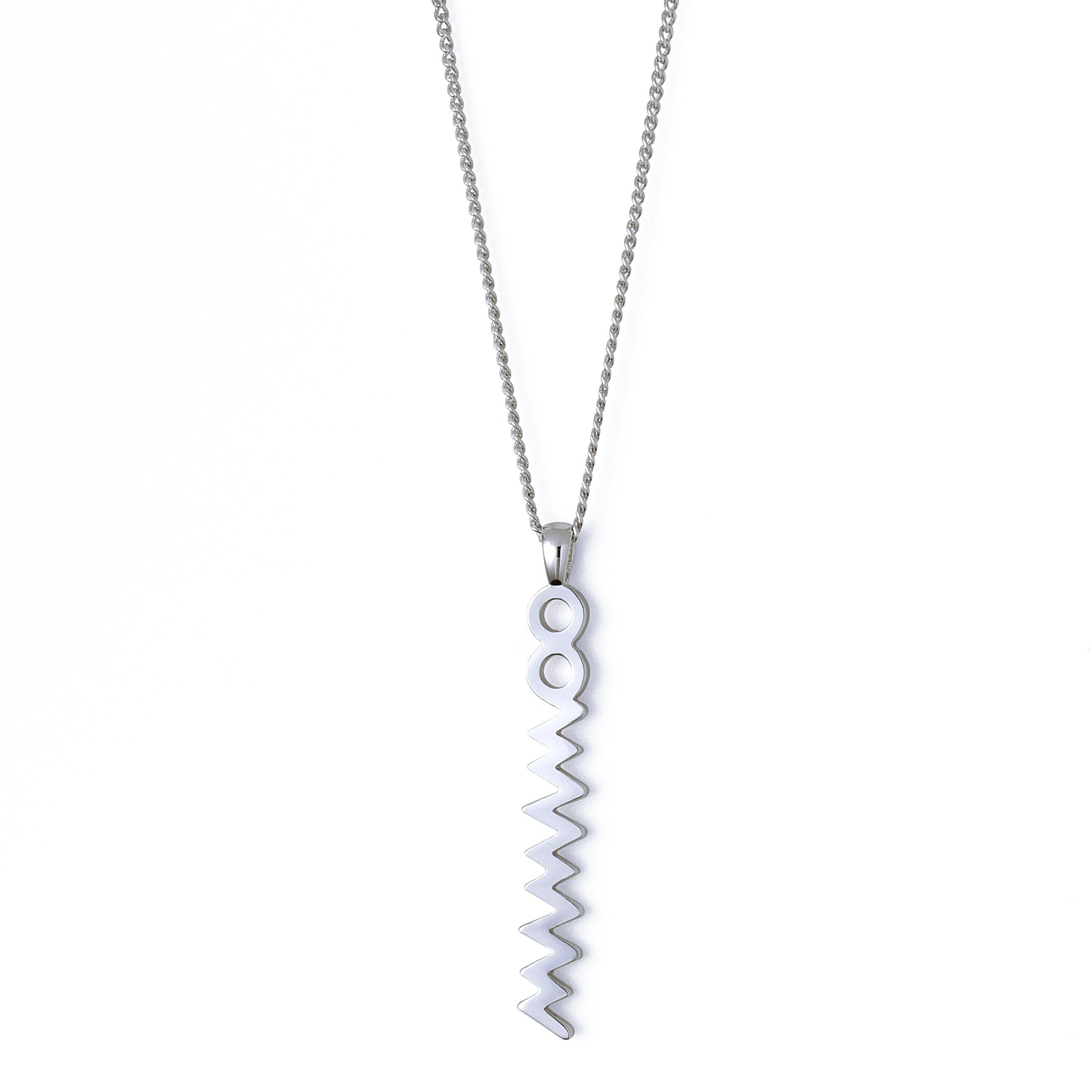 mmm_neck_silver