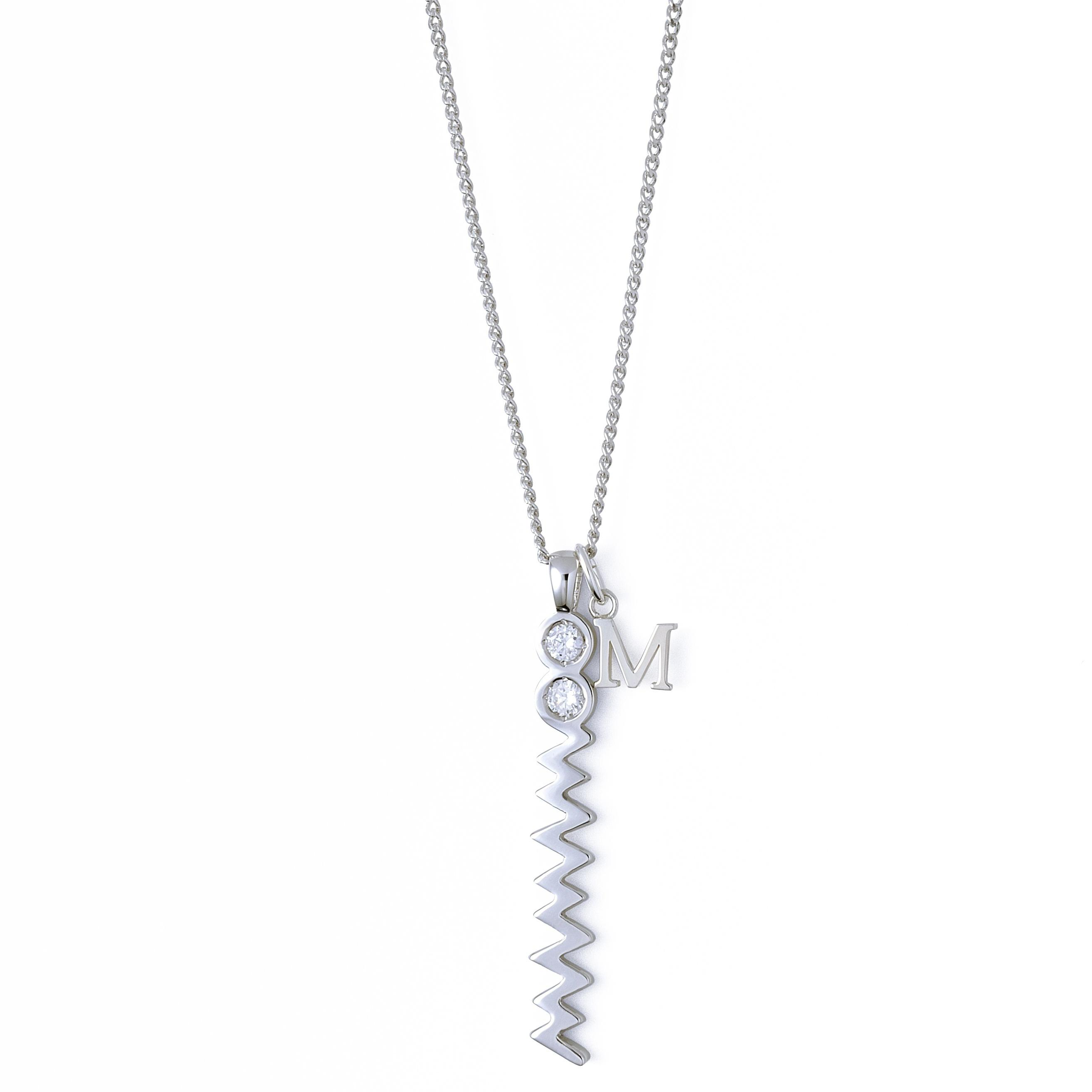 mmm_neck_silver_M