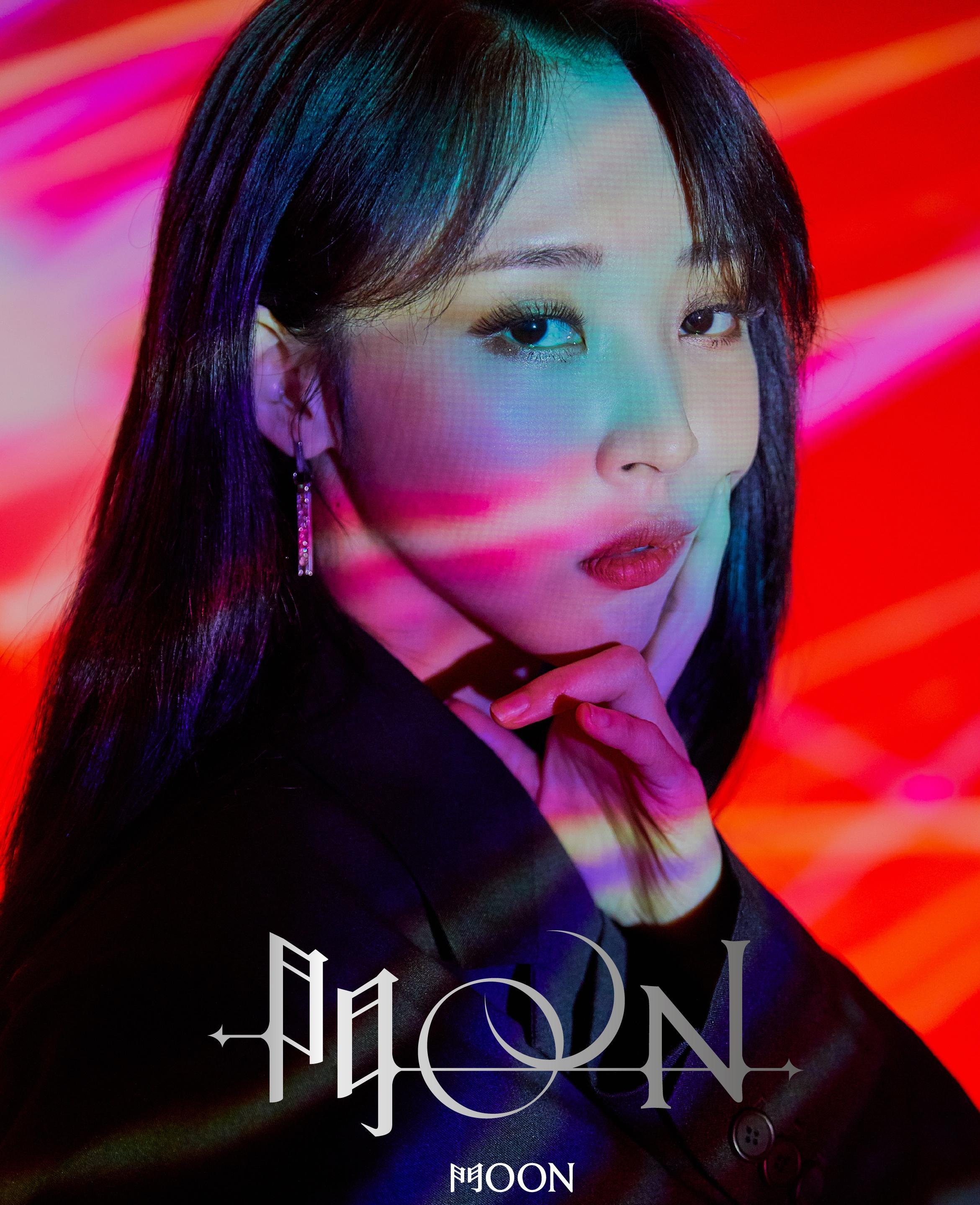 moonbyul_artist