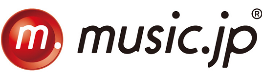 musicjp2