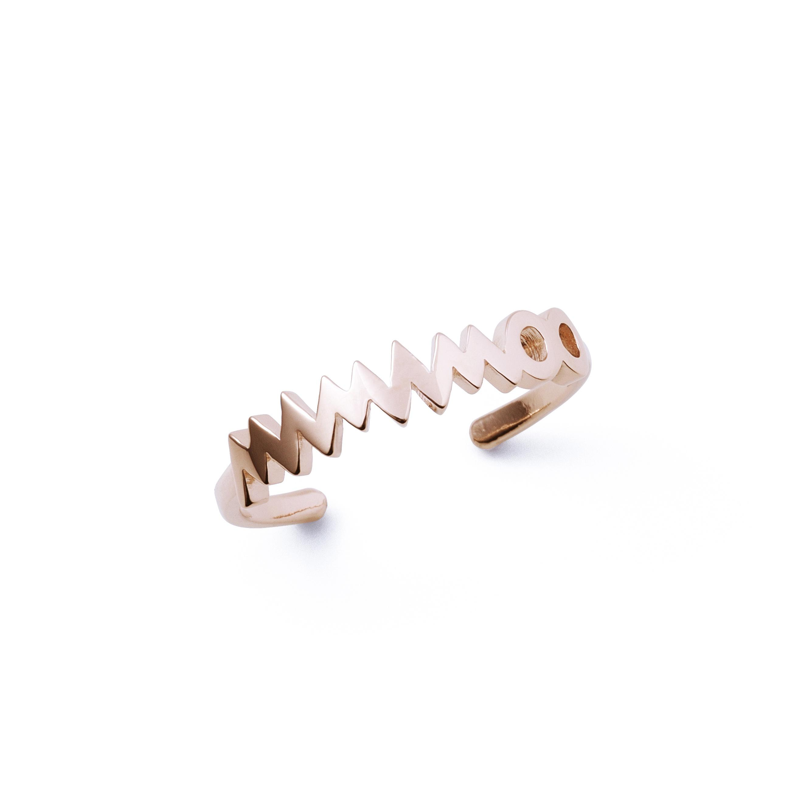 ring_gold