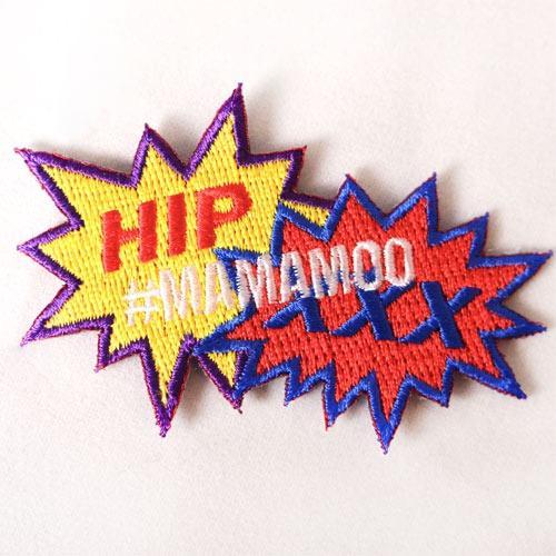 wappen_hipmamamoo