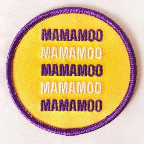 wappen_mamamoo